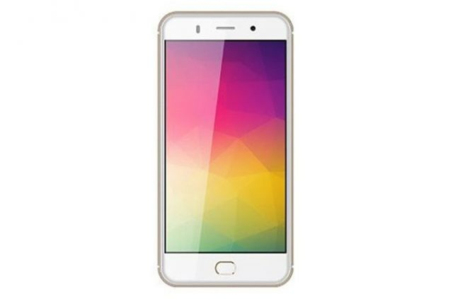 Hotwav C5 Plus Specifications Review and Price in Kenya