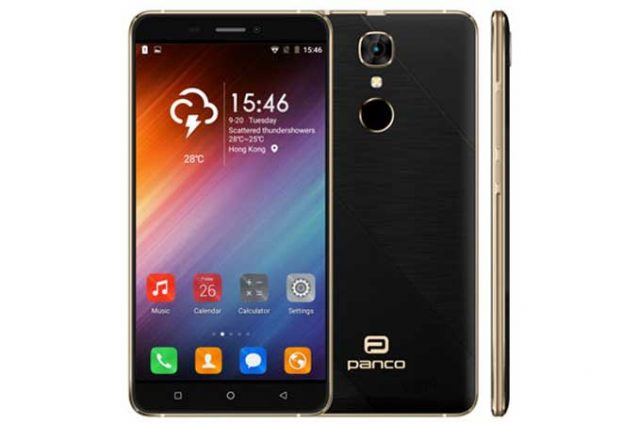 Panco C20 Specifications Price in Kenya Features
