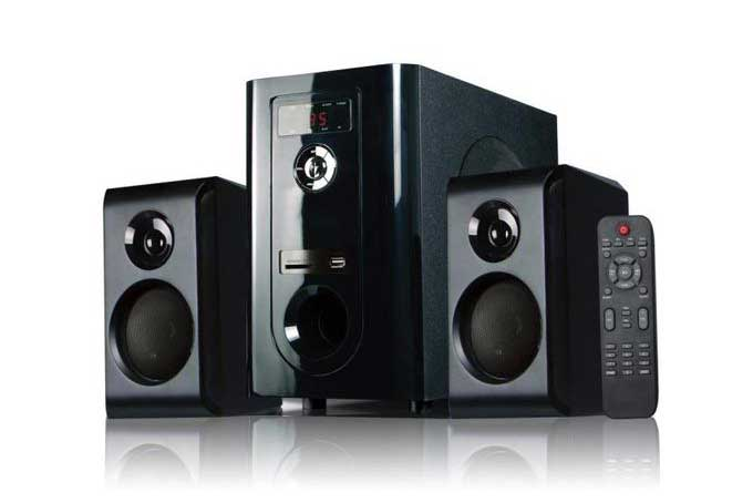 Sayona Sub Woofer Speaker Prices In Kenya 2020 Buying Guides Specs Product Reviews Prices In Kenya