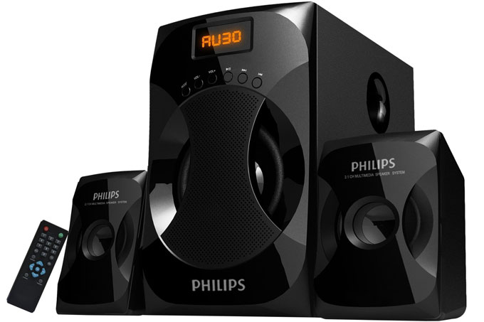 Best Sub Woofer Speaker Prices In Kenya 2020 Buying Guides Specs Product Reviews Prices In Kenya