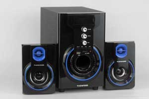 Tagwood subwoofer prices in kenya