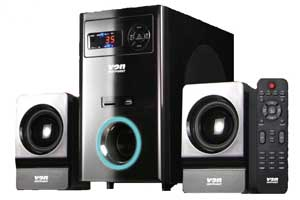 Von Hotpoint sub woofer prices in Kenya