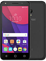Alcatel Pixi 4 Review and price in Kenya Jumia
