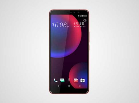 HTC U11 EYES Specs and Price in Kenya Jumia