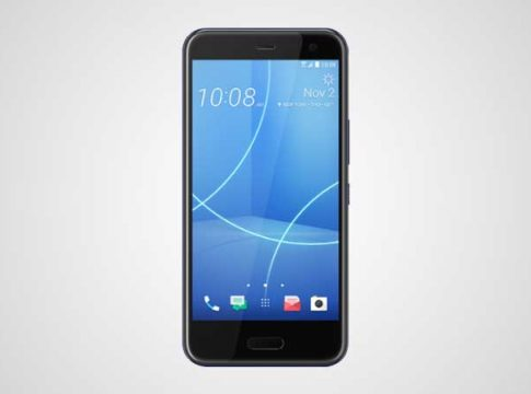 HTC U11 Life Specs and Price in Kenya Jumia