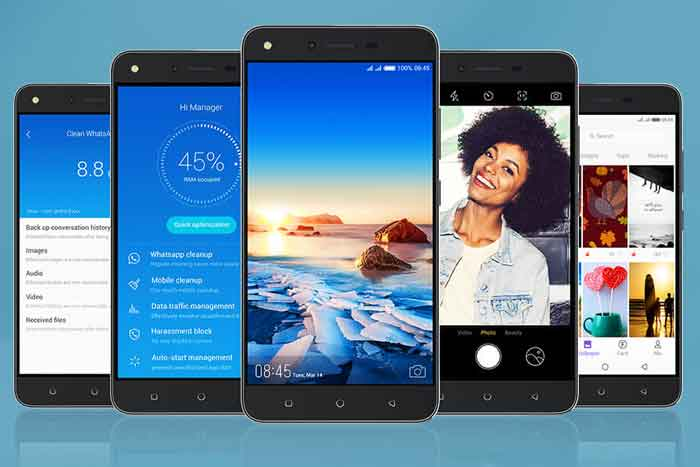 Price of Tecno Spark Pro in Kenya Order Online at Jumia