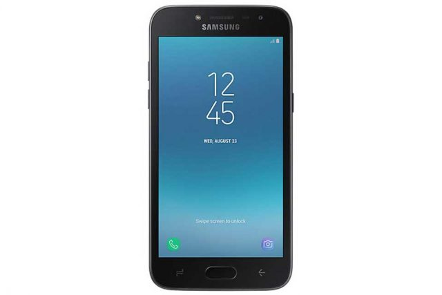 Samsung Galaxy Grand Prime Pro 2018 Specs and Price in Kenya Jumia