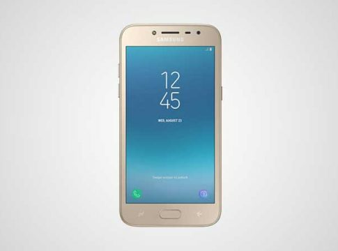 Samsung Galaxy J2 Pro 2018 Specs and Price in Kenya Jumia