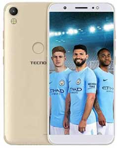 Tecno Phones Price List in Kenya (2019) | Buying Guides