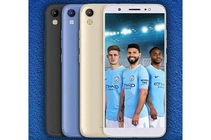 Tecno Camon CM Review and Features
