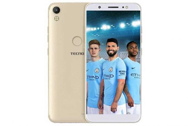 Tecno Camon CM Specs and Price in Kenya Jumia