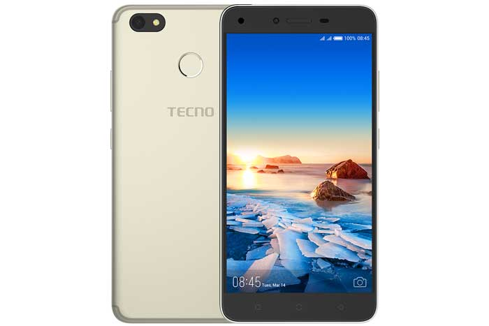 Tecno Spark Pro Specs Features Review Jumia