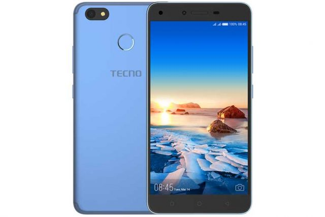 Tecno Spark Pro Specs and Price in Kenya Jumia
