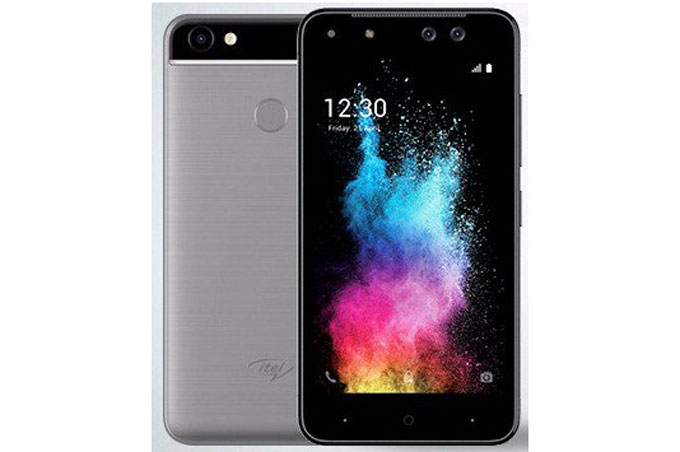 iTEL S32 Review and Features