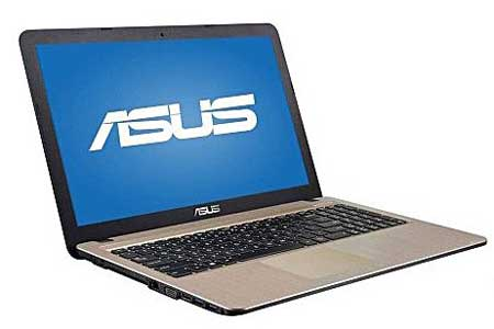 Best Laptops For University Students in Kenya
