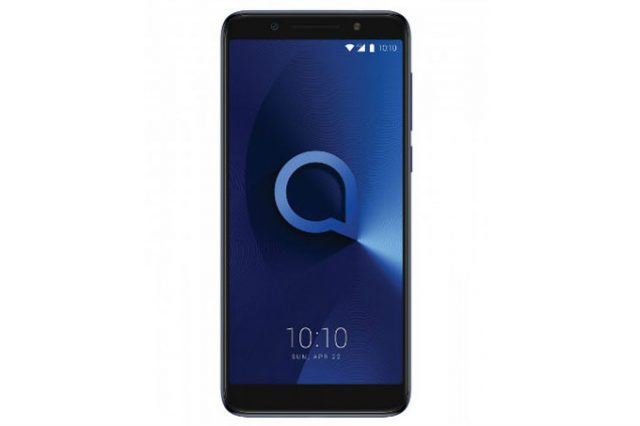 Price, Features and Specs of Alcatel 1X