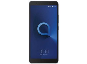 Alcatel 3C Specs and PRICE IN KENYA Jumia