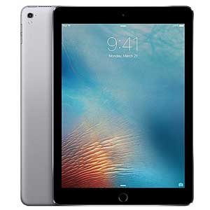 Apple iPad Pro Tablet Price in Kenya