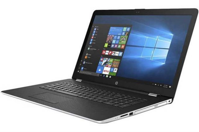 Best Laptops For University and College Students in Kenya