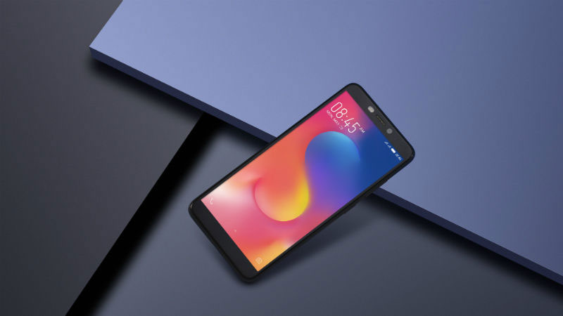 Features and Specifications of the Infinix Hot S3 X573