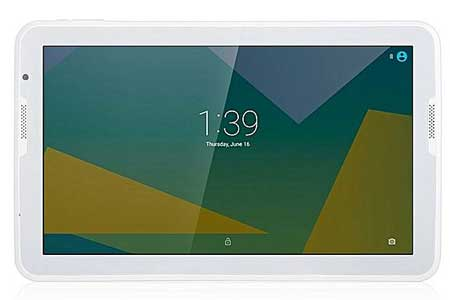 HIPO A106T Tablet PC 10.6 Inch Android 5.1 Octa Core in Kenya Jumia