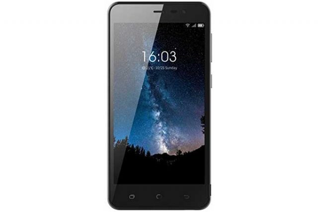 Hisense F10 Specifications, Features and Price in Kenya