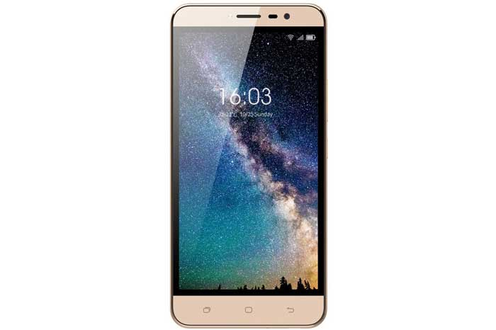Hisense F23 Specs And Price In Kenya