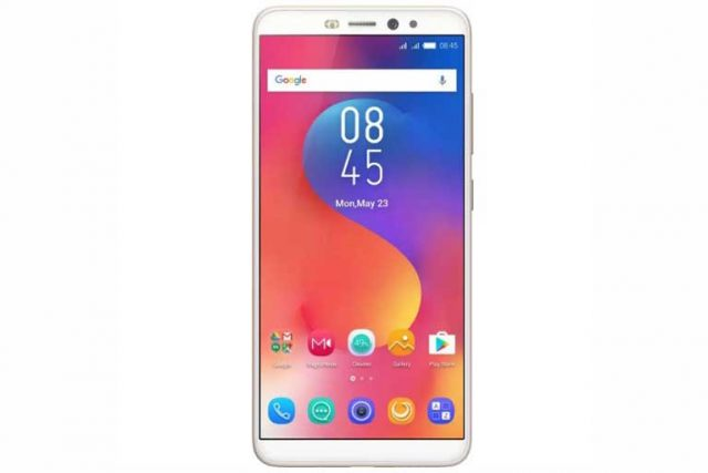Infinix Hot S3 Specs and Price in Kenya Jumia