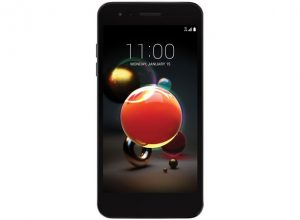 LG Aristo 2 Specs Price and Review in Kenya