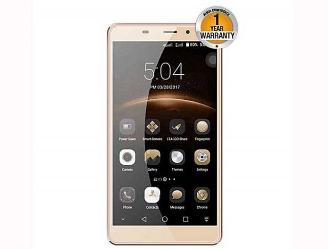 Leagoo M8 Pro Specs and Price in Kenya Jumia