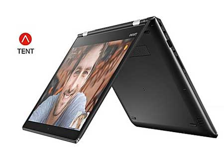 Lenovo University Laptops