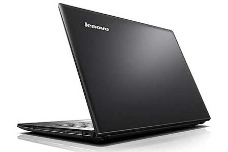 Lenovo Ideapad 110- 15.6 - Intel Celeron - 500GB HDD - 4GB RAM - No OS Installed