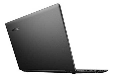 Lenovo ideapad 510 15IKB 15.6 Intel Core i7