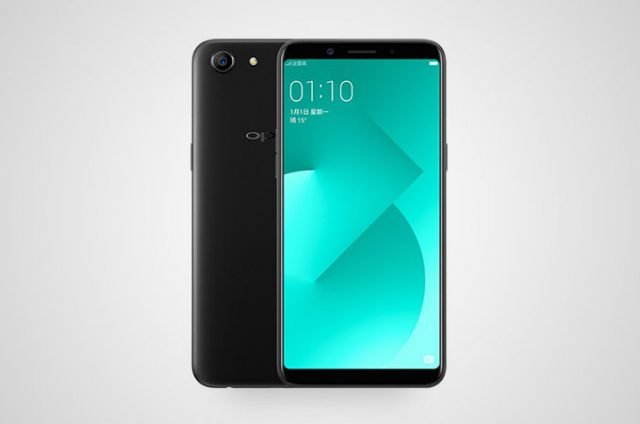 Oppo A71 2018 Specs and Price in Kenya Jumia
