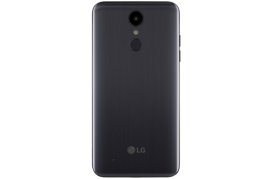 Price of LG Aristo 2 in Kenya Jumia