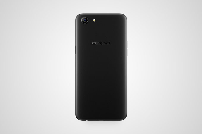 Price of Oppo A71 2018 in Kenya Jumia