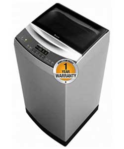 RAMTONS-RW-135-Top-Load-Fully-Automatic-14Kg-Washer--White