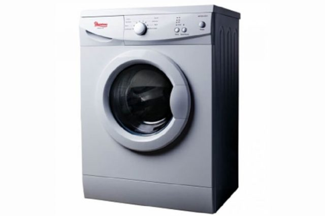 Ramtons Washing Machine Prices in Kenya Jumia