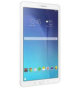 Samsung Tablets in Kenya Jumia Prices
