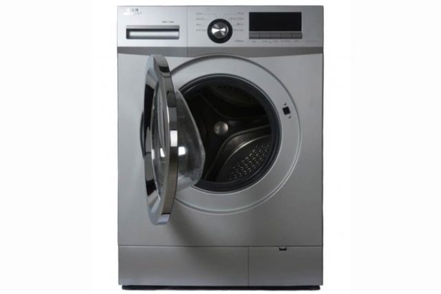 Von Hotpoint Washing Machine Prices in Kenya Jumia