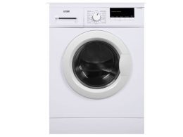 Washers and Dryer Prices in Kenya Jumia