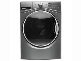 Whirlpool Washing Machine Prices in Kenya Jumia