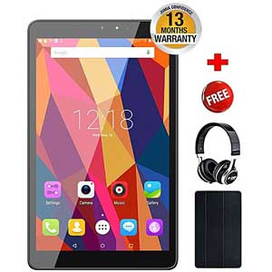 Tablet Prices in Kenya (2019) | Buying Guides, Specs