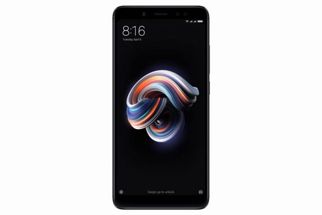 Xiaomi Redmi Note 5 Pro Specs and Price in Kenya Jumia