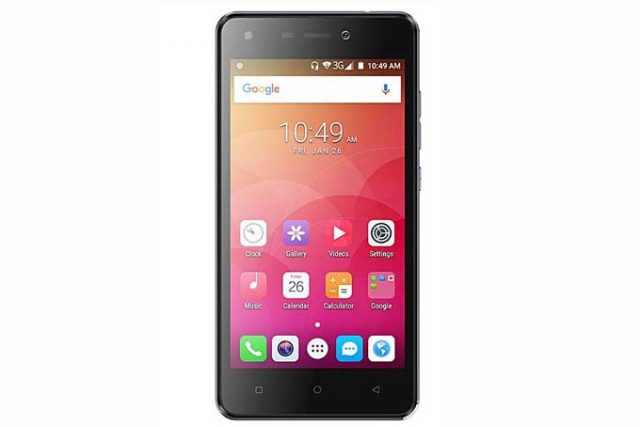 Xtigi V18 Specifications and Price in Kenya Review