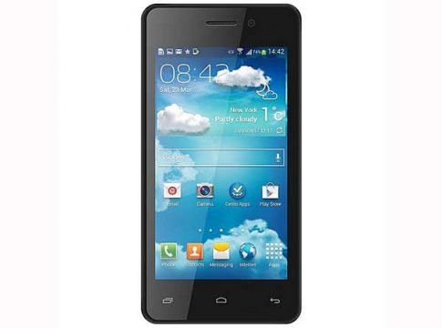 Xtigi V3+ Plus Specs and Price in Kenya Jumia