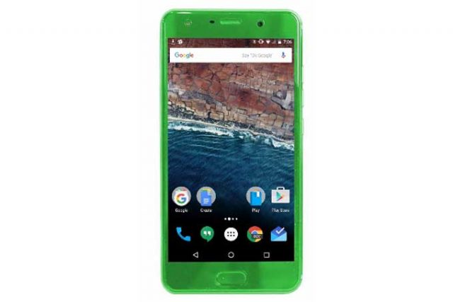 Hotwav Venus R10 Specs, Features and price in Kenya