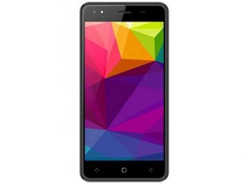 Hotwav Venus X19 Specifications, Features and Price in Kenya Jumia