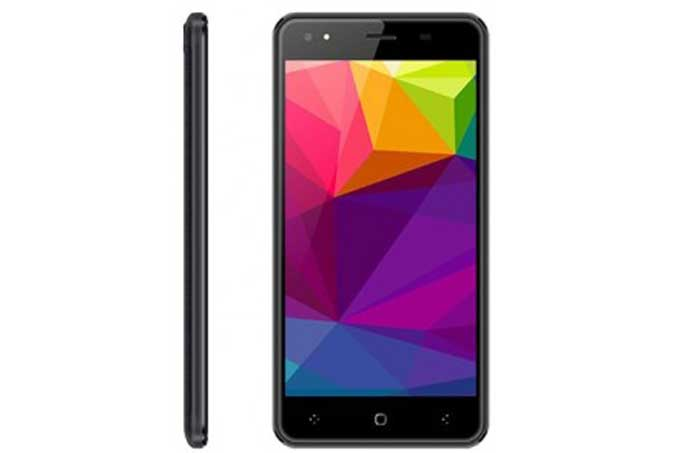 Price of Hotwav Venus x19 Smartphone in Kenya