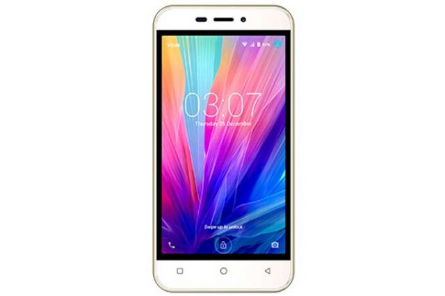 Vsun Smart Plus Mobile Phone Latest Price in Kenya